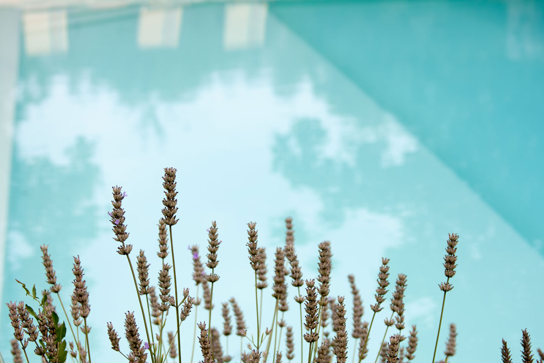 pool-water-detail
